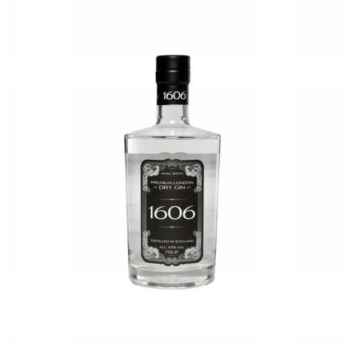 1606-gin-1