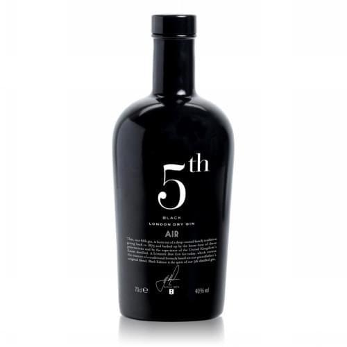 5th-gin-1-1
