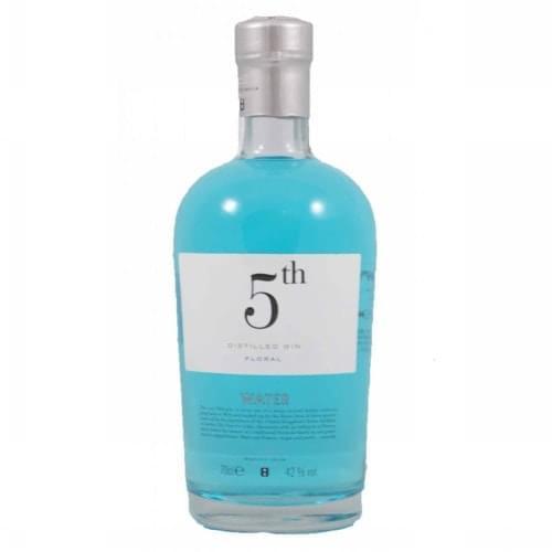 5th-gin-3-1