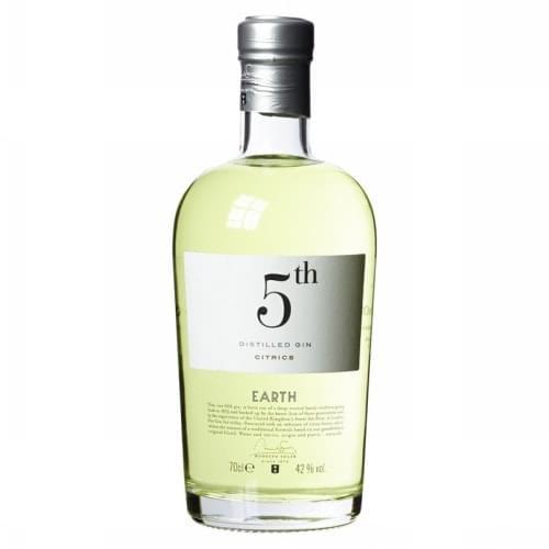 5th-gin-4-1