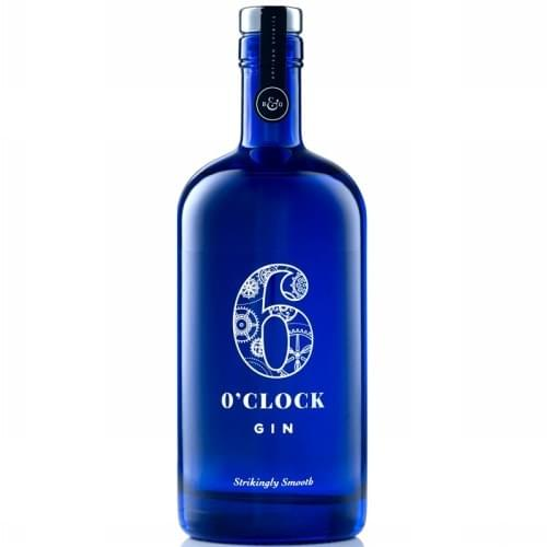 6-oclock-1-1