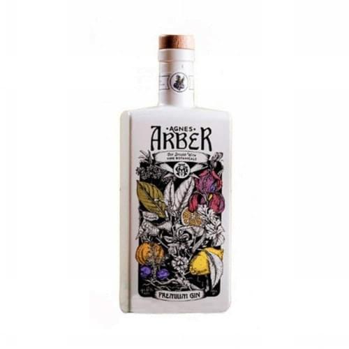 agnes-arber-gin-1