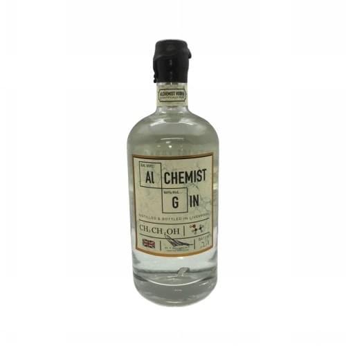 alchemist-1-1