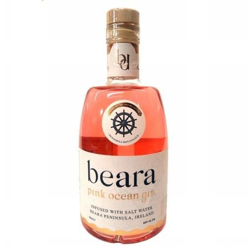 beara-2