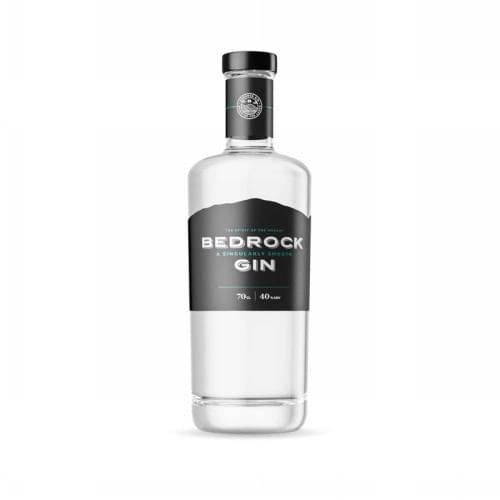 bedrock-1