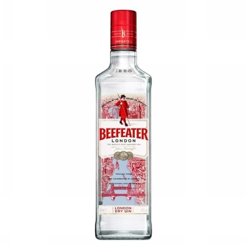 beefeater-1