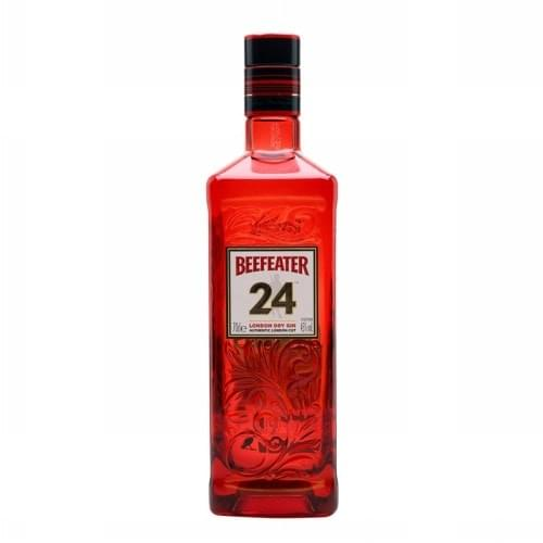 beefeater-2