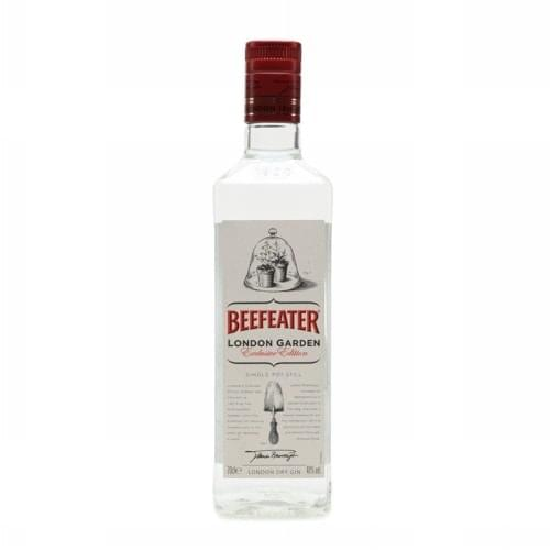 beefeater-5