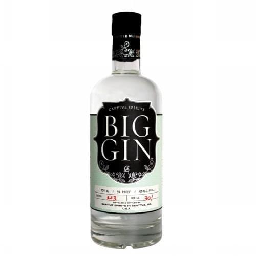 big-gin-1