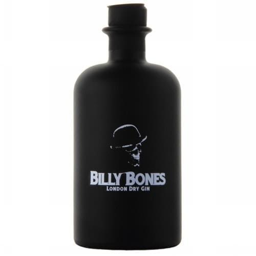 billy-bones