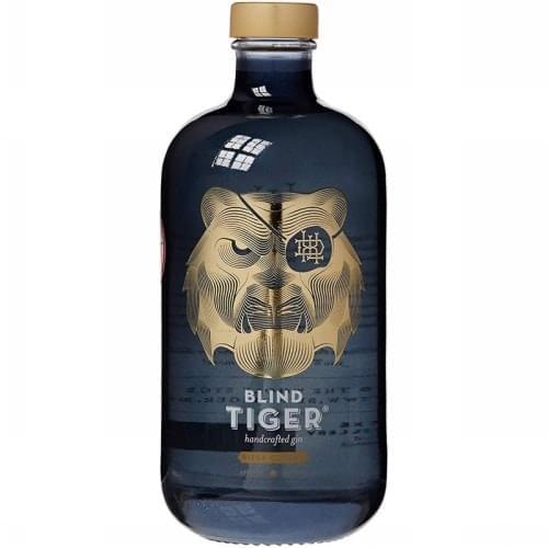 blind-tiger-be-2