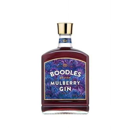 boodles-2