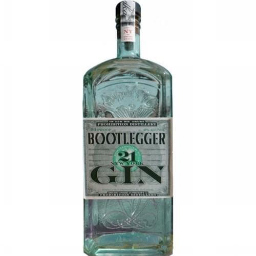 bootlegger-21