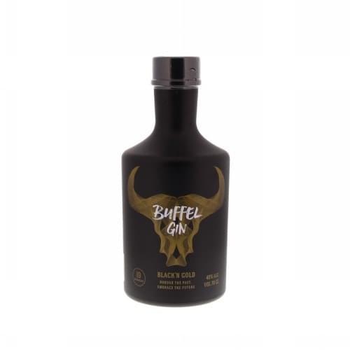 buffel-2