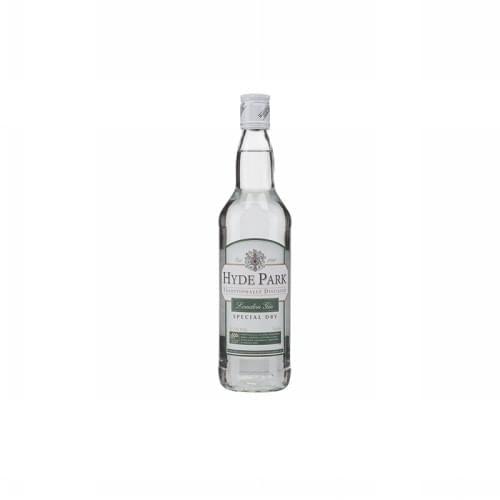 burlington-drinks-3