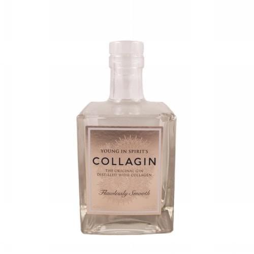 collagin-1