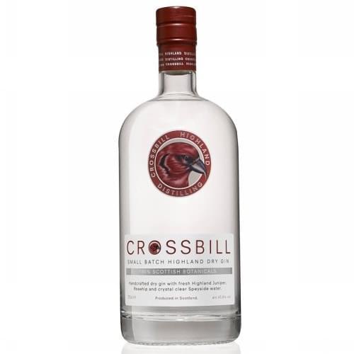 crossbill-1