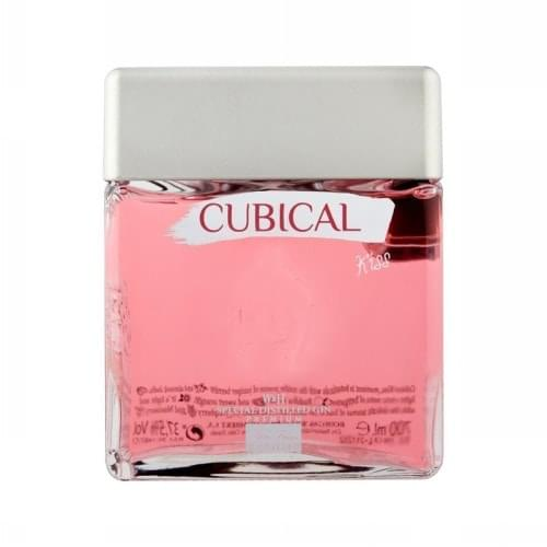 cubical-1