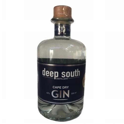 deep-south-1