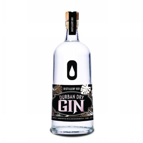 distillery-031-1