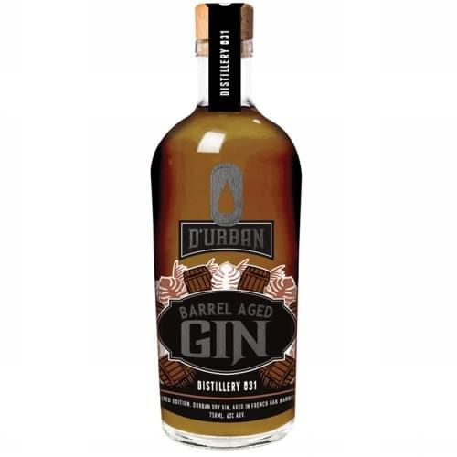 distillery-031-2