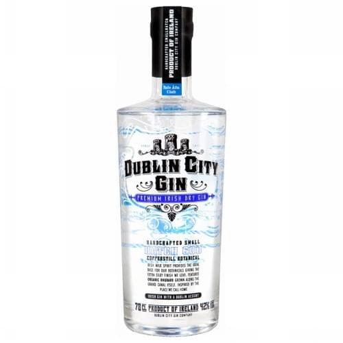 dublin-city-gin
