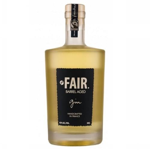 fair-3