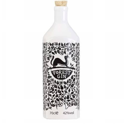 forest-gin-1