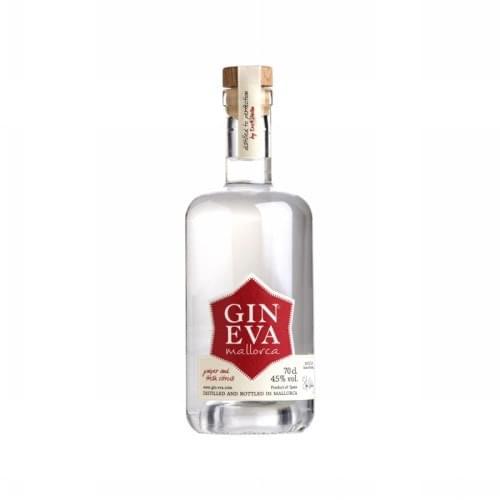 gin-eva-1