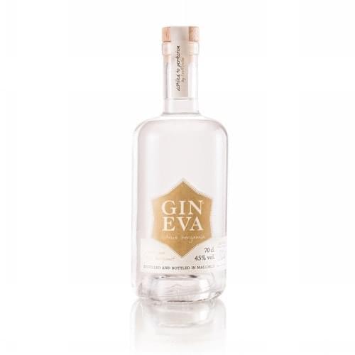 gin-eva-2