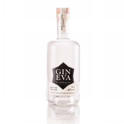 gin-eva-3