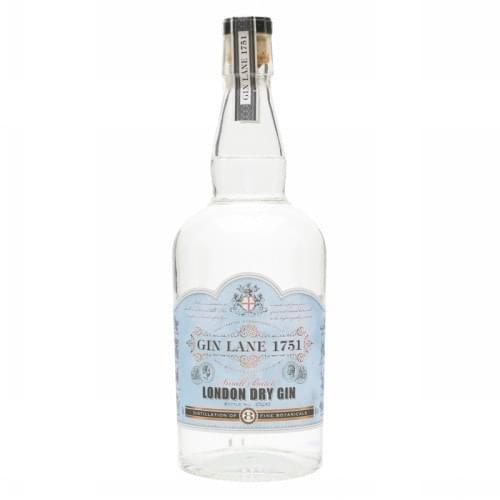 gin-lane-1751-1