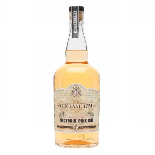 gin-lane-1751-2