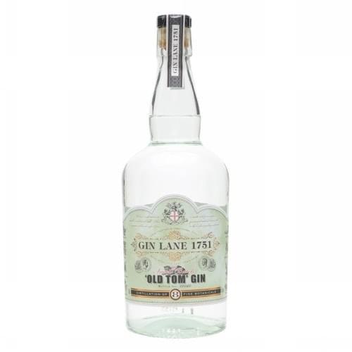 gin-lane-1751-3