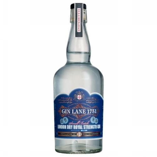 gin-lane-1751-4