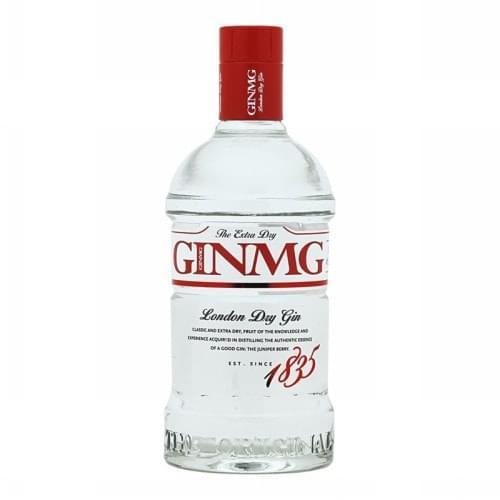 gin-mg
