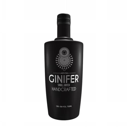 ginifer