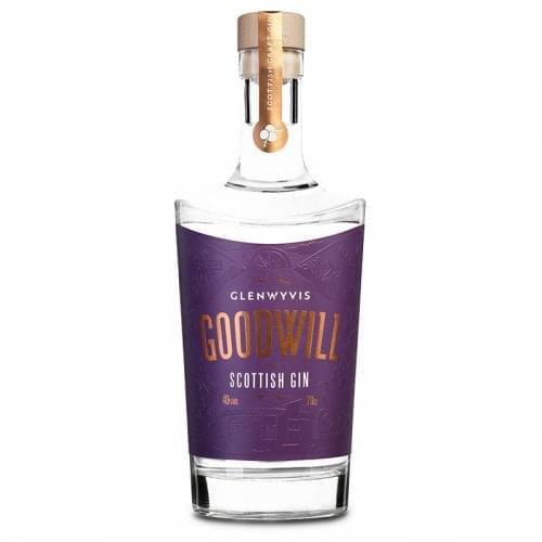 glenwyvis-1