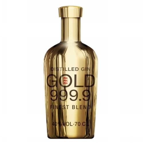 gold-999.9