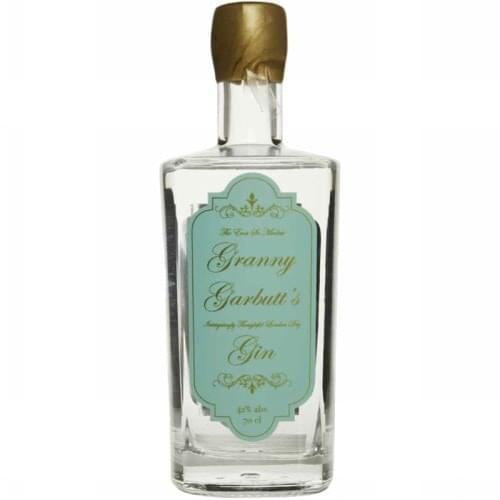 granny-garbutts-1