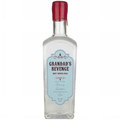 granny-garbutts-3