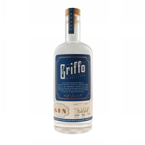 griffo-1
