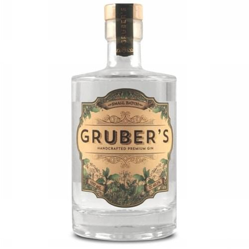 grubers
