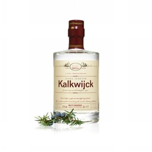 kalkwijck-1