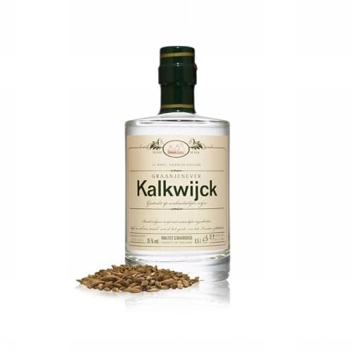 kalkwijck-2