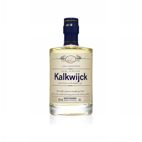 kalkwijck-3