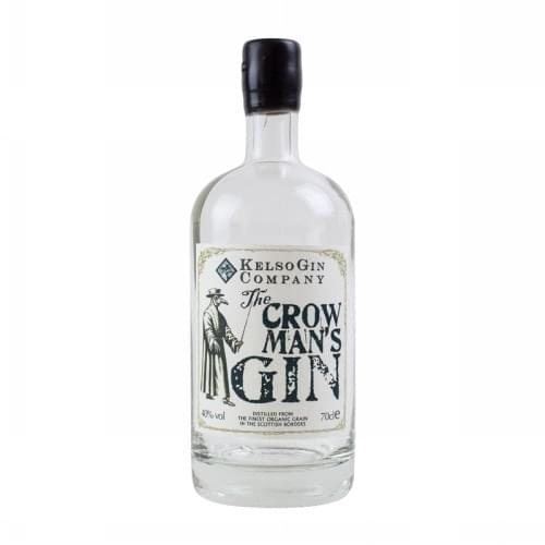 kelso-gin-company-2