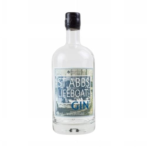 kelso-gin-company-4