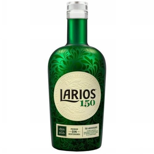 larios-4