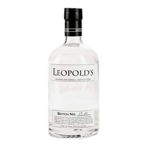 leopolds-1